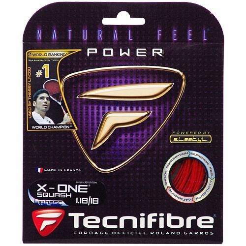 tecnifibre-x-one-biphase-squash