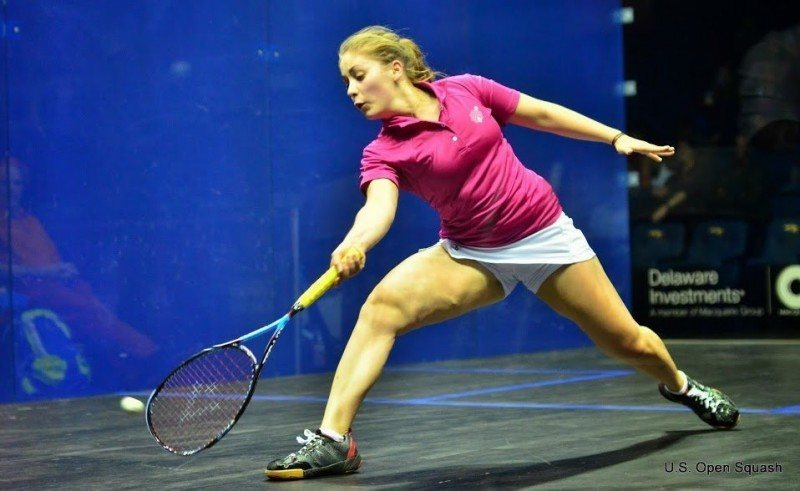 tesni-evans-2014-us-open