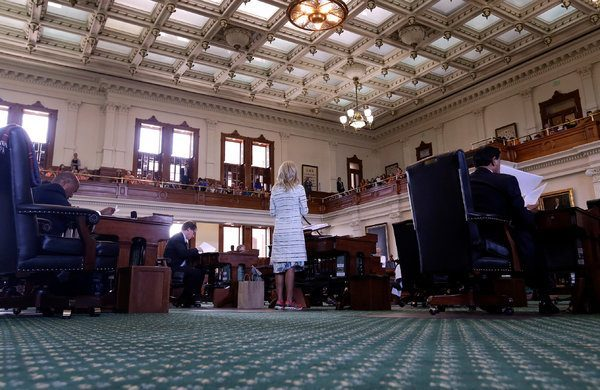 wendy-davis-running-shoes