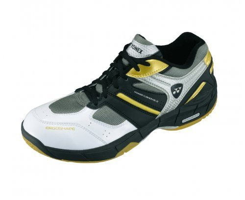 yonex shb sc2ex badminton shoes