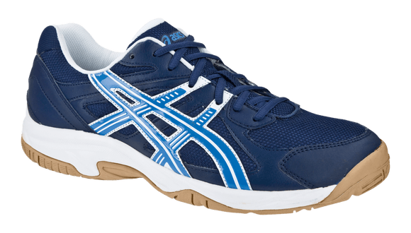 Asics Gel Doha Shoes