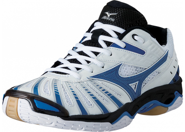 Where To Buy Mizuno Shoes In Australia