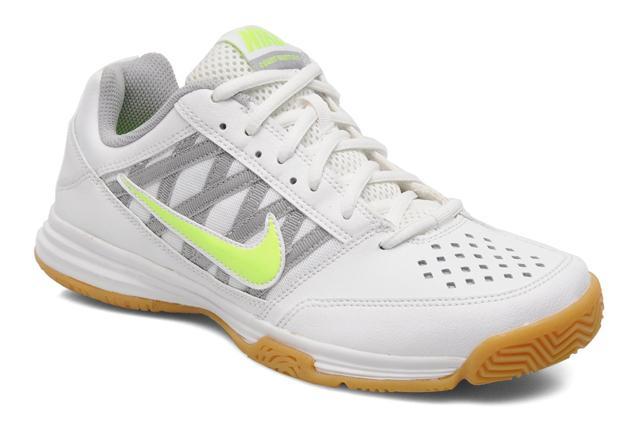 nike court shuttle v court shoes