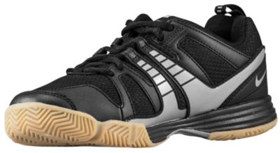 Nike Multicourt 10 Women Black
