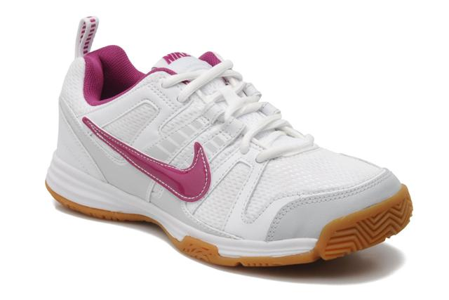 Nike Multicourt 10 Women Pink