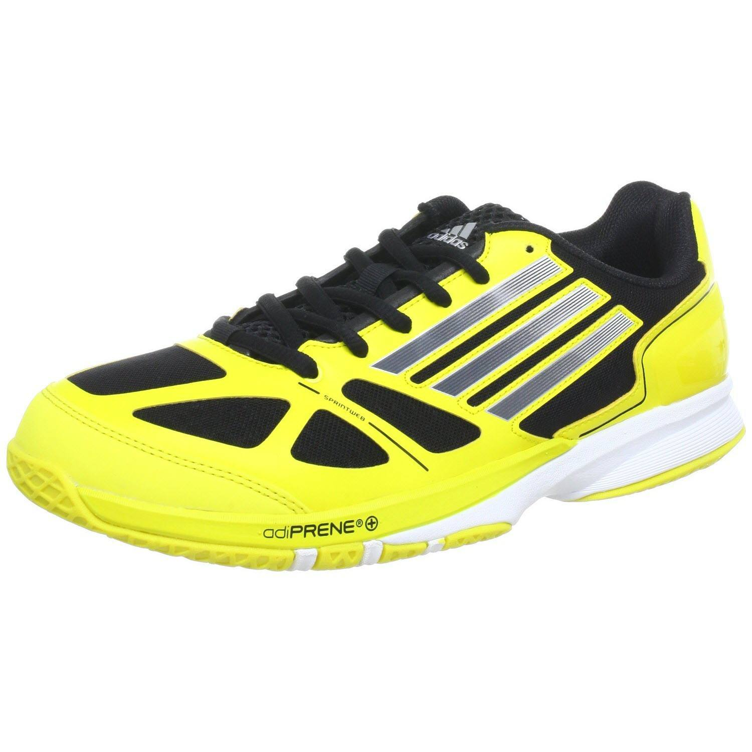 adidas-adizero-prime-men-yellow-black