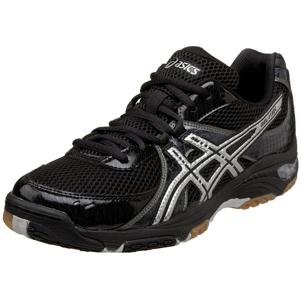 Asics Gel 1130V Men