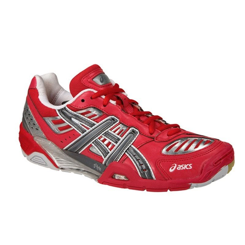 Asics Gel Blast 3 Women