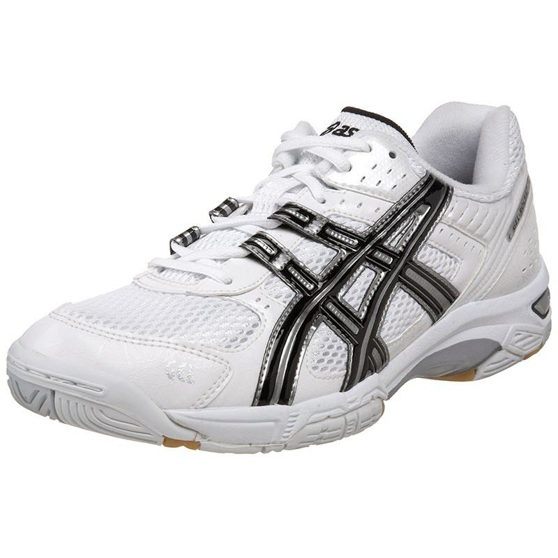 Asics Gel Rocket 5 Men