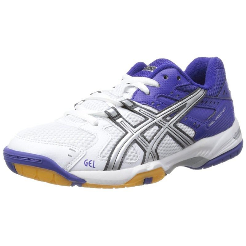 Asics Gel Rocket 5 Women