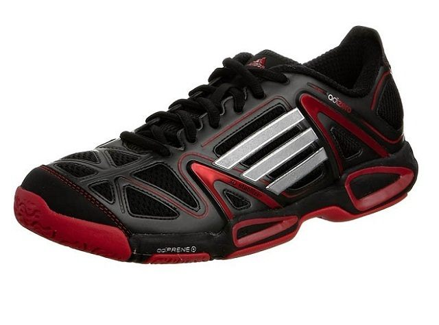 adidas-adizero-bt-feather-black-red-image