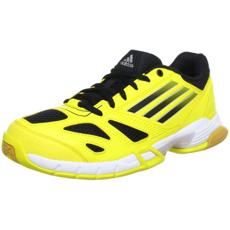 Adidas Feather Team Men