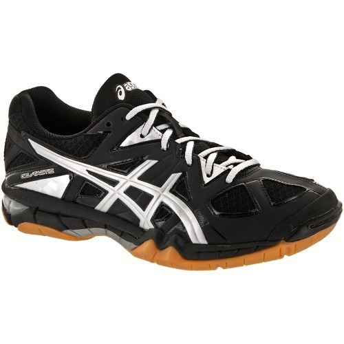 asics-gel-tactic-women-black-silver