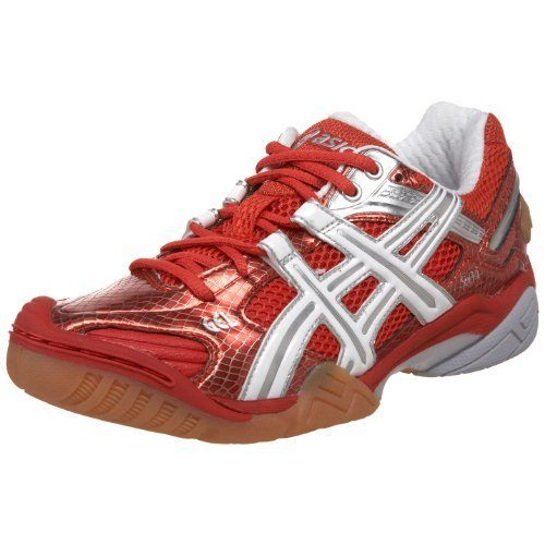 asics-gel-domain-2-women-red