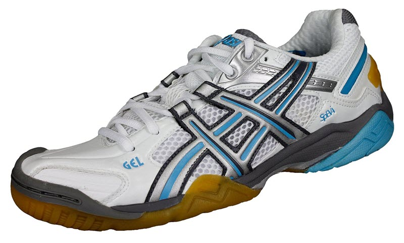 asics-gel-domain-2-women-white-gray-blue