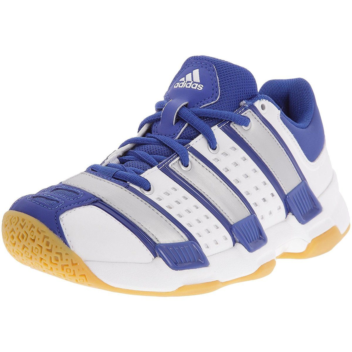 adidas-court-stabil-5-women-white-blue