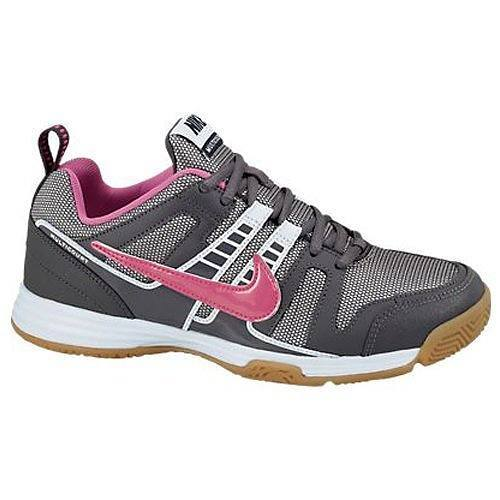 Nike Multicourt 10 Women