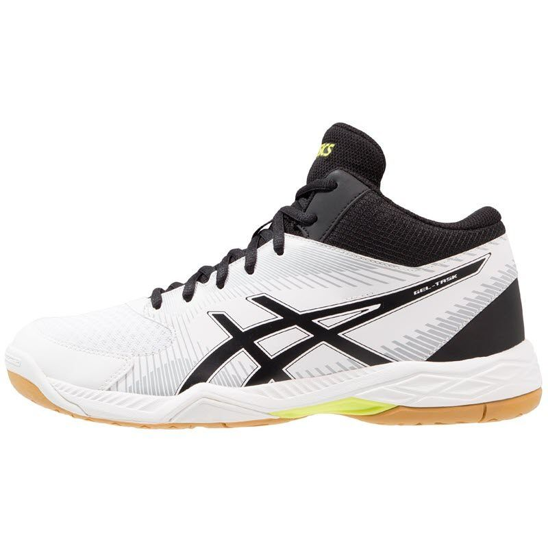 Asics Gel Task MT Men