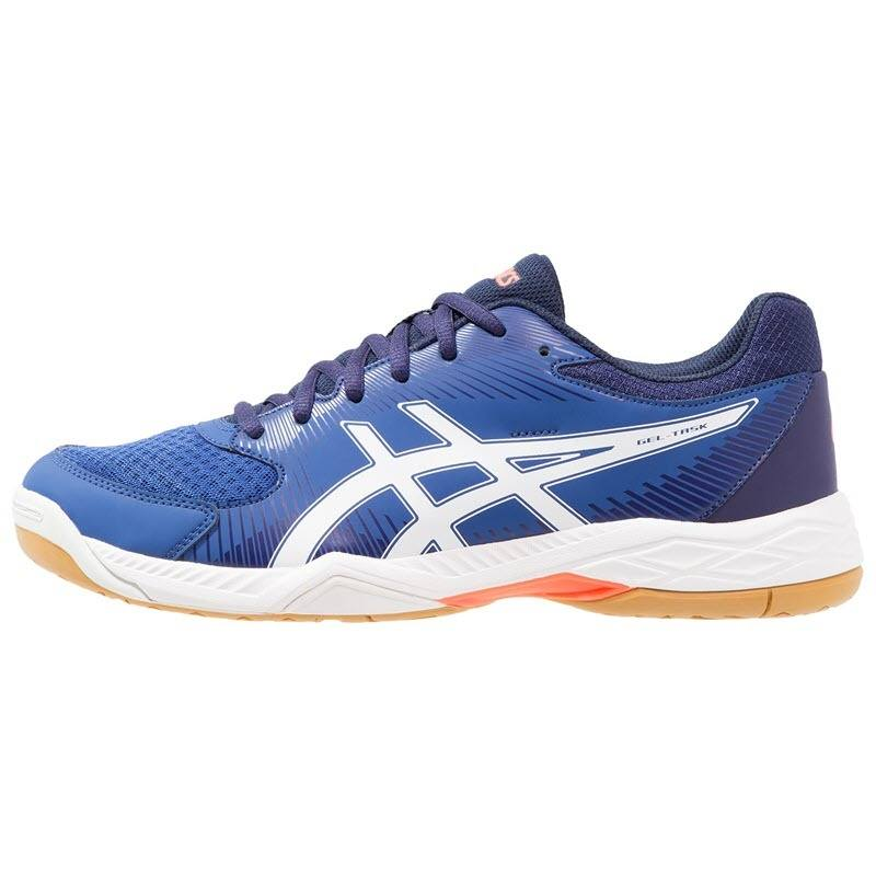 Asics Gel Task Men