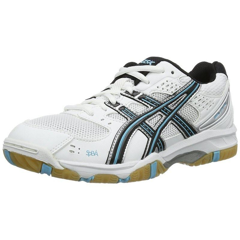 Asics Gel Task Women
