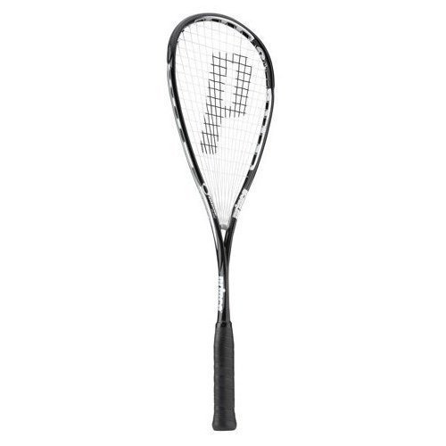 prince-o3-speedport-black-squash-racket-image