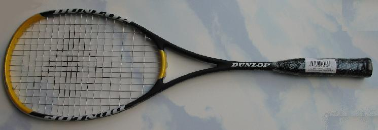 Dunlop Hotmelt Jonathon Power