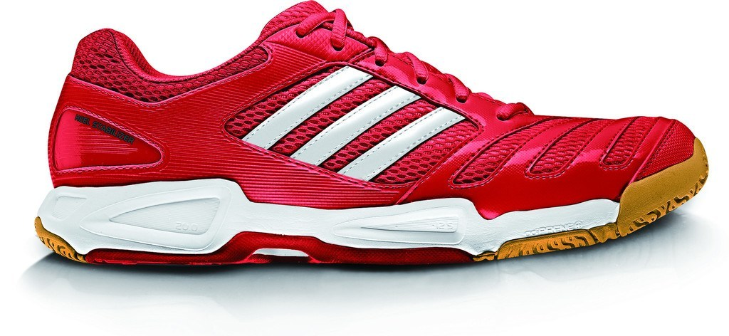 adidas-bt-feather-team-men-red