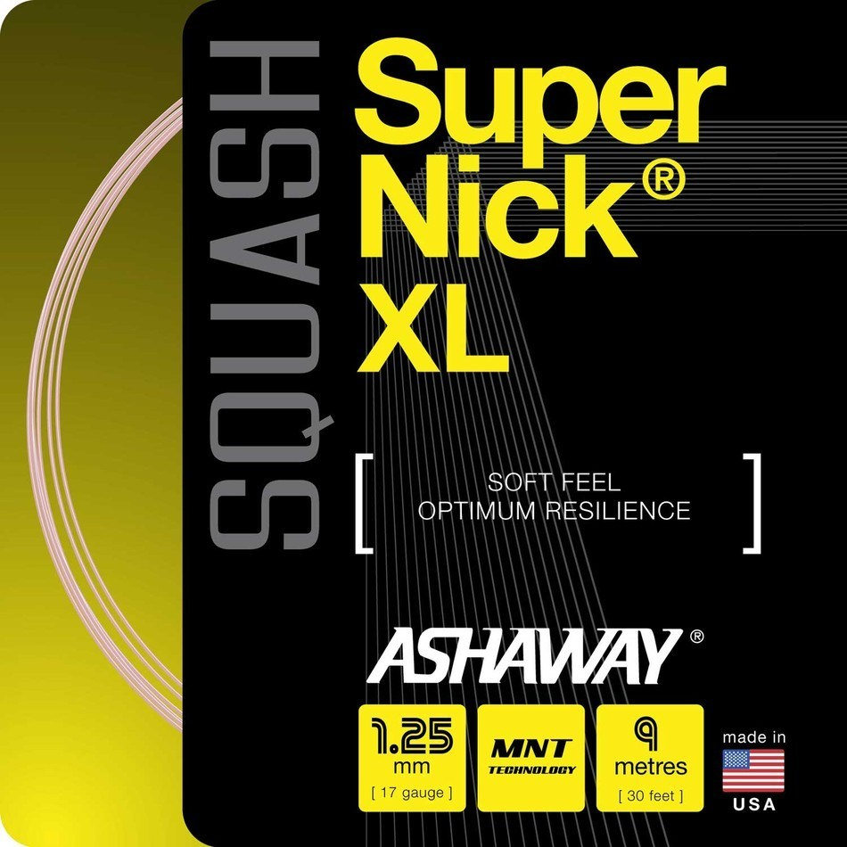 ashaway-supernick-xl-single-alt