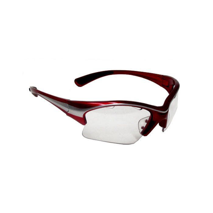 Black Knight Stiletto Goggles