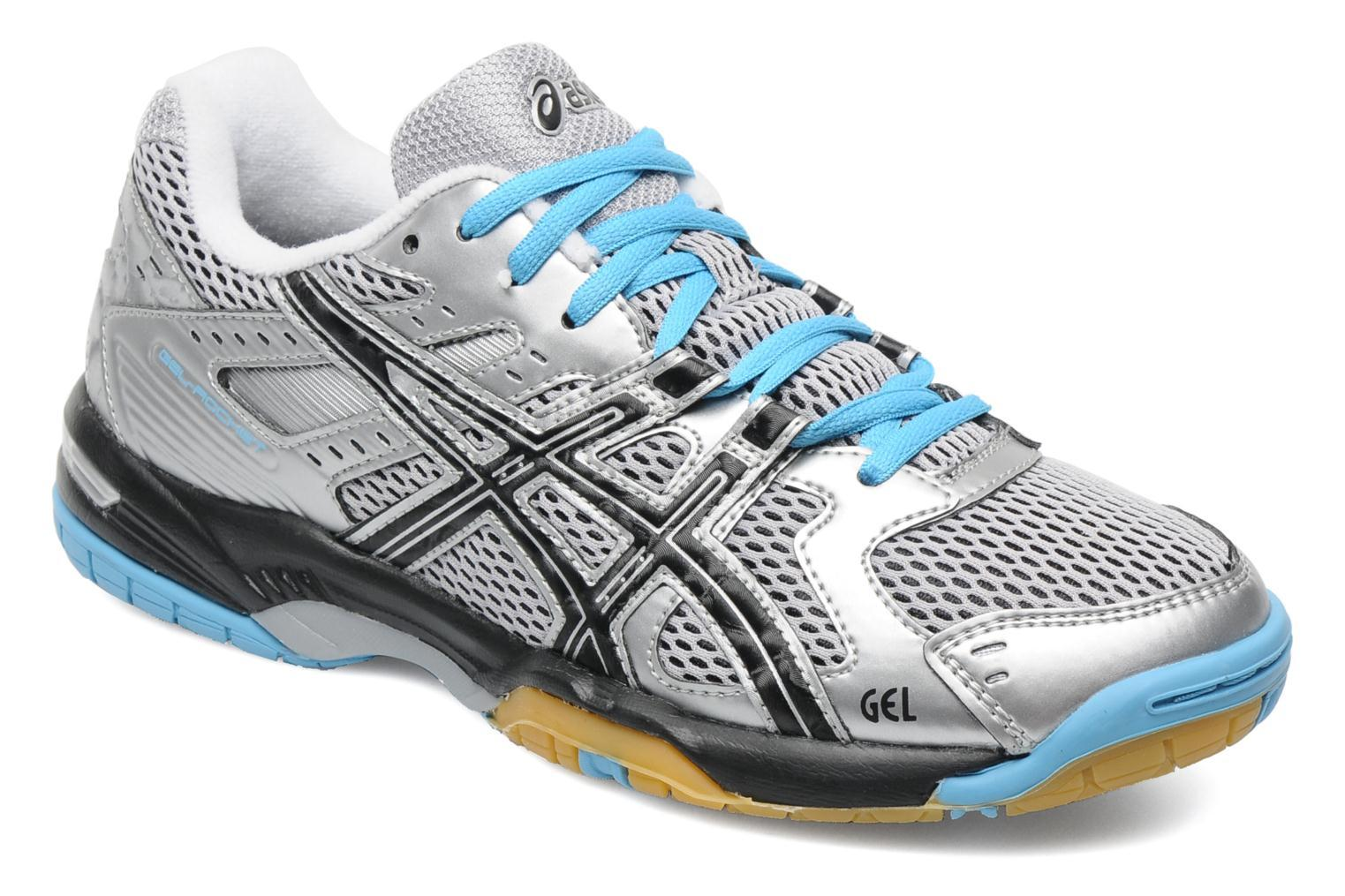 asics-gel-rocket-6-women-silver-light-blue