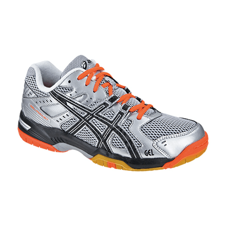 Asics Gel Rocket 6 Men