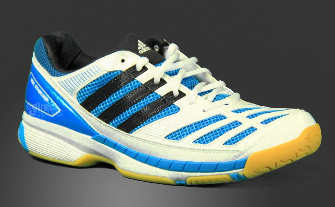 Adidas BT Feather Men
