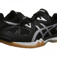 Asics Gel Tactic Men