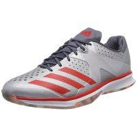 6ec56e1822ac81 2019 Squash Roundup Source Adidas Shoes 0wFgqwZEx