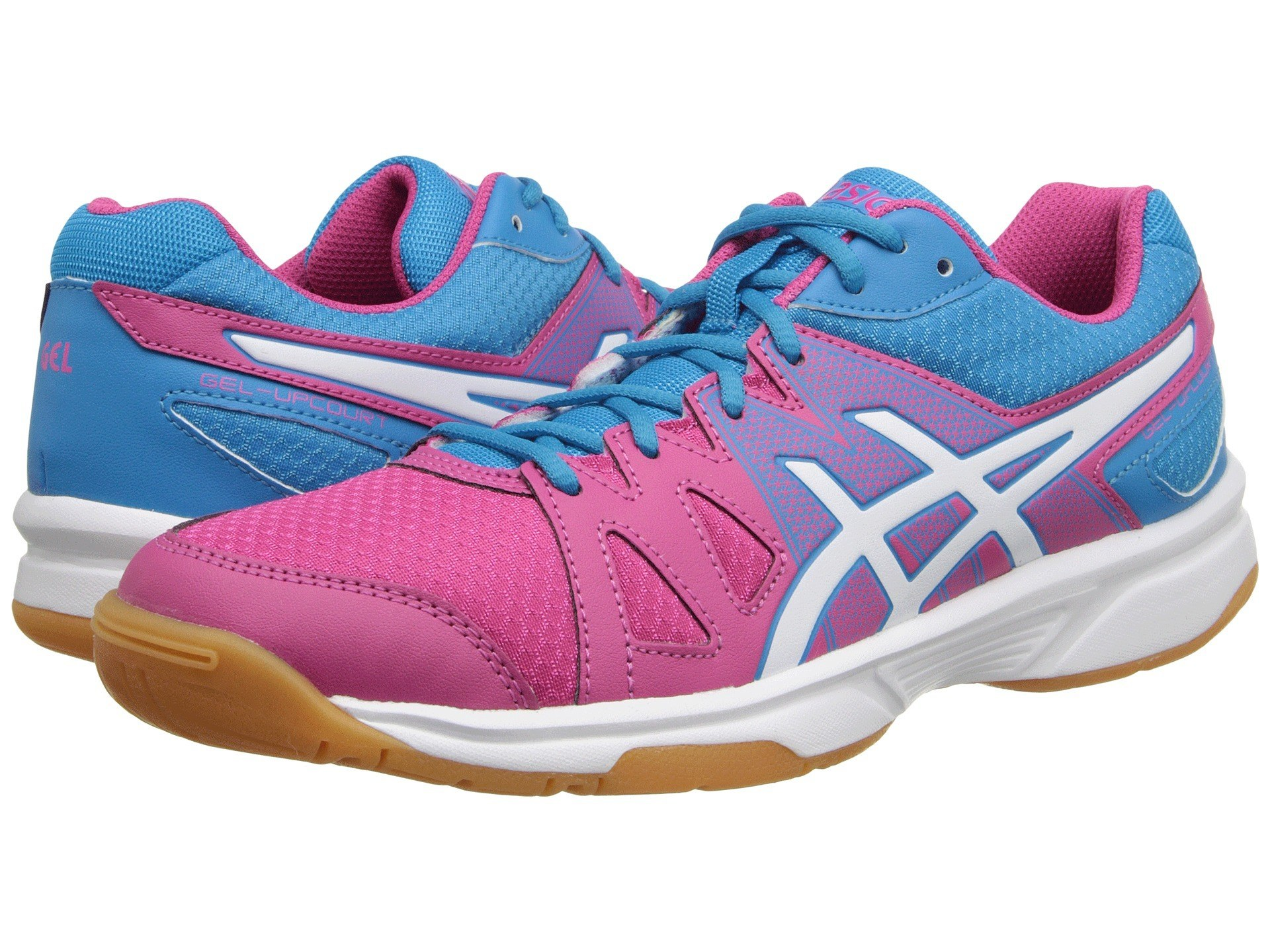 Asics Gel Upcourt Women