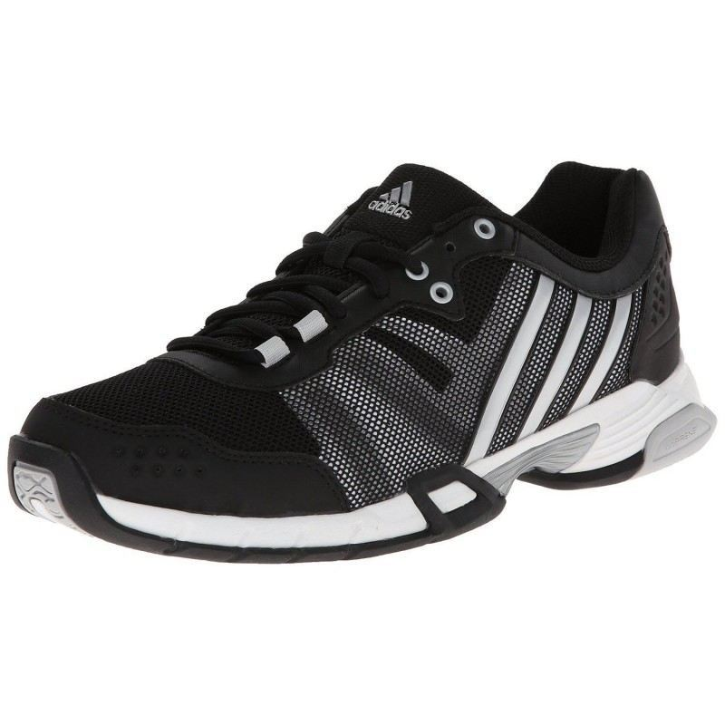 adidas-volley-team-2-women-black