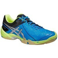 Asics Gel Domain 3 Men
