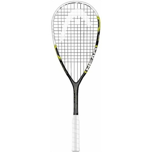 Head Cyano 145 Squash Racket