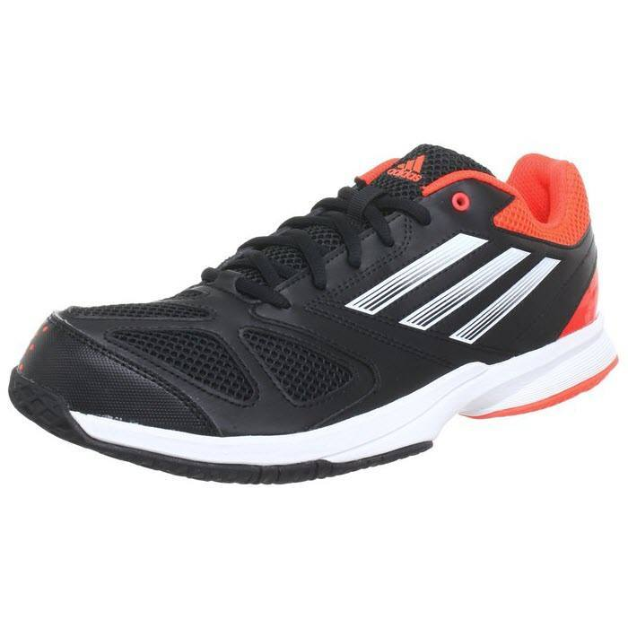 adidas-feather-team-2-men-black-red