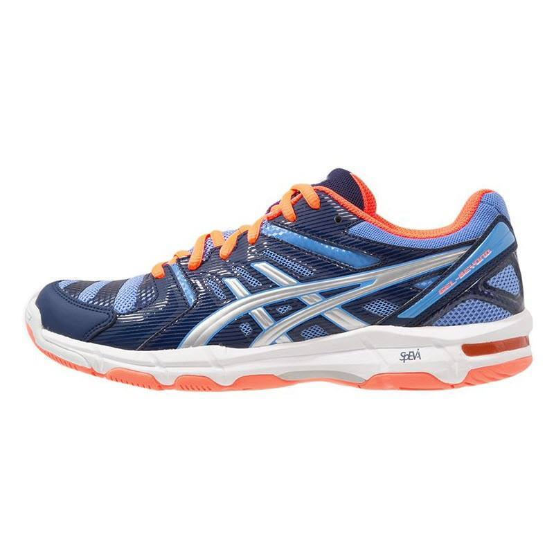 Asics Gel Beyond 4 Women