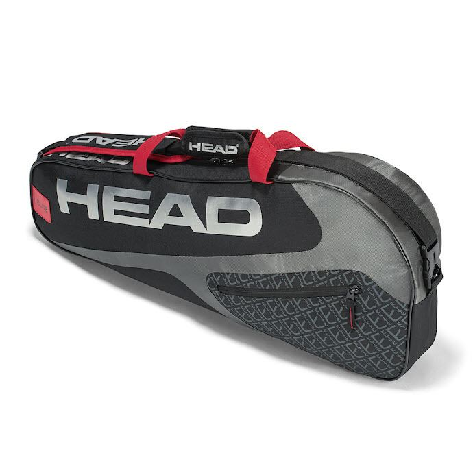 Head Elite Pro 3-Racket Bag