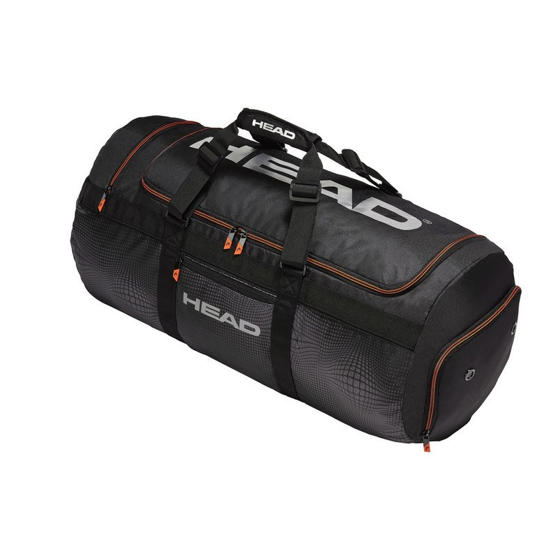 Head Tour Duffel Bag 2019