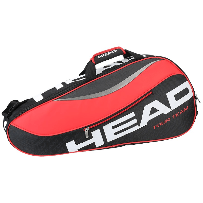 Head Tour Team 3 Racket