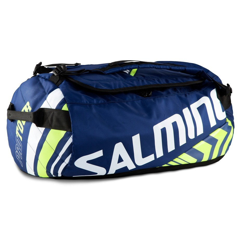 Salming Pro Tour Duffel Bag