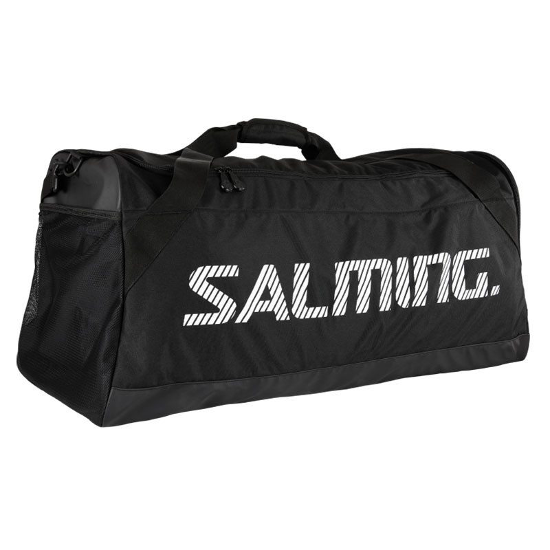 Salming Teambag 2018
