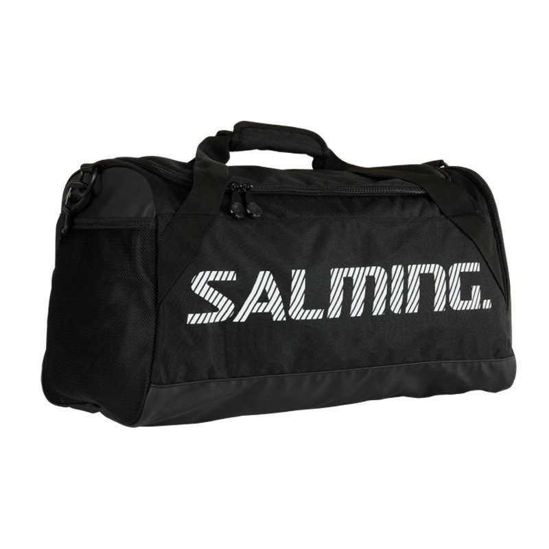 Salming Teambag 37L Junior 2018