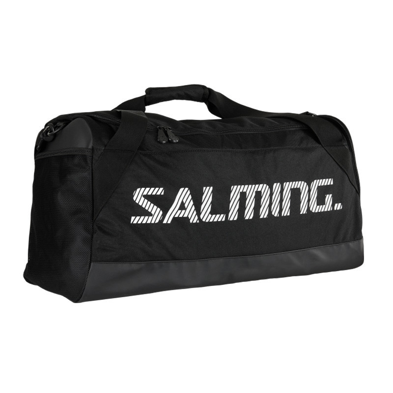 Salming Teambag 55L Junior 2018