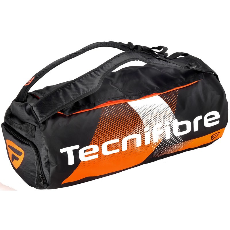Tecnifibre Air Endurance Rackpack APX