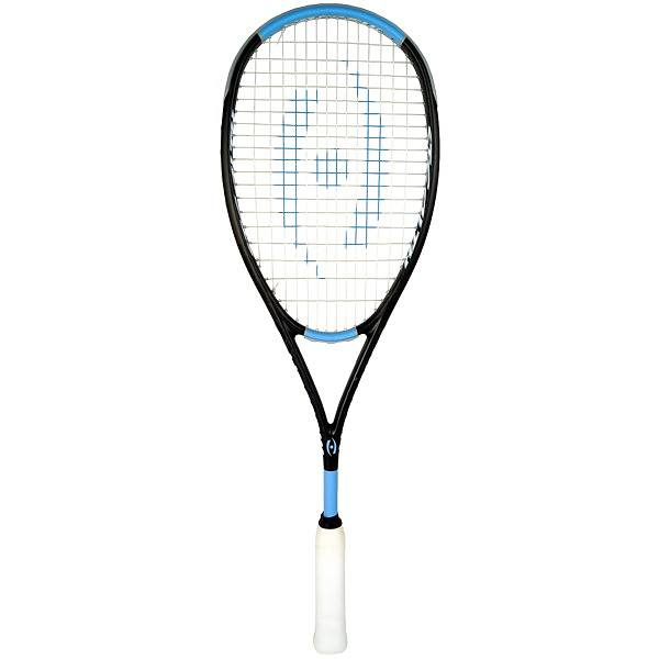 Harrow Stealth Ultralite 2016