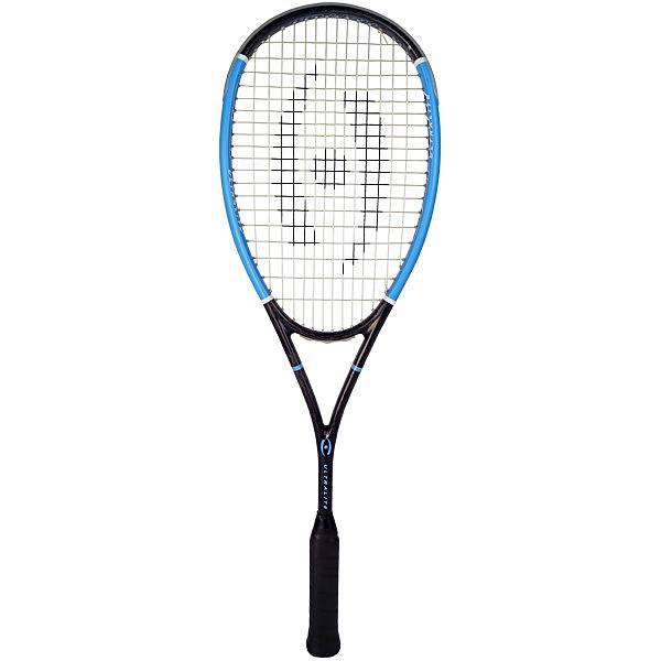 Harrow Stealth Ultralite Retro 2016
